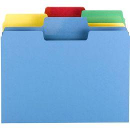 Smead Erasable Supertab File Folder 10480 - File Folders & Wallets