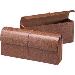 30 Units of Smead Expanding Wallet 71350 - File Folders & Wallets