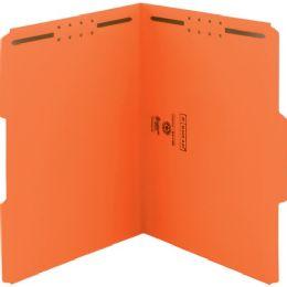 Smead Fastener File Folder 12540 - Fasteners