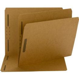 Smead Fastener File Folder 14813 - Fasteners