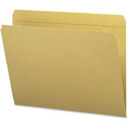 3 Units of Smead File Folder 12210 - File Folders & Wallets
