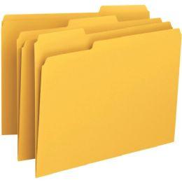 4 Units of Smead File Folder 12243 - File Folders & Wallets