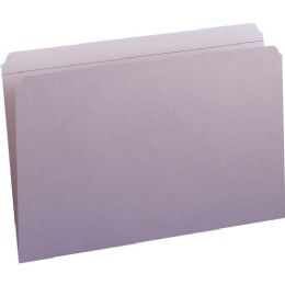 Smead File Folder 17410 - File Folders & Wallets