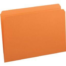 2 Units of Smead File Folder 17510 - File Folders & Wallets