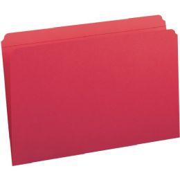 2 Units of Smead File Folder 17710 - File Folders & Wallets