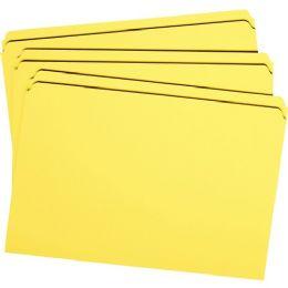 2 Units of Smead File Folder 17910 - File Folders & Wallets