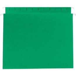 3 Units of Smead Hanging Box Bottom File Folder With Tab 64267 - File Folders & Wallets