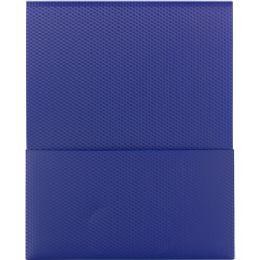 Smead Organized Up Poly Stackit Folders - Folders & Portfolios
