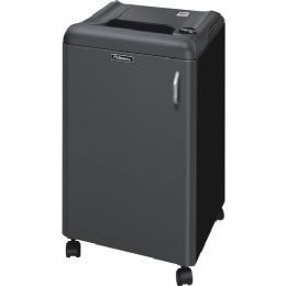 FORTISHRED 2250M SHREDDER TAA (MICRO CUT) 120V - Shredder