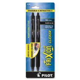 312 Units of Frixion .7mm Clicker Erasable Gel Pen - Pens & Pencils