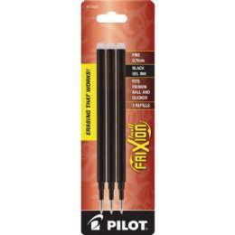 Frixion Erasable Ball Pen Ink Refills - Pens & Pencils