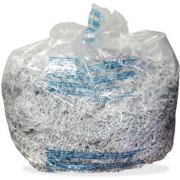 Gbc 5000 Shredder Bag - Shredder