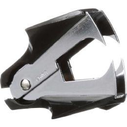 GBC Deluxe Staple Remover - Staples & Staplers