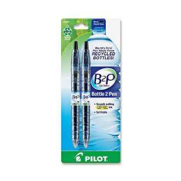 402 Units of Begreen B2p Gel Pen - Pens & Pencils
