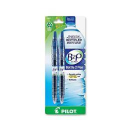 Begreen B2p Gel Pen - Pens & Pencils