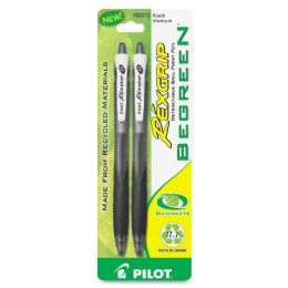 558 Units of Begreen Rexgrip Ballpoint Pen - Ballpoint Pens