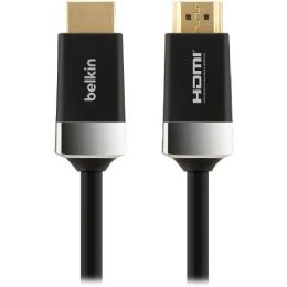 28 Units of Belkin AV10049-06 HDMI A/V Cable - Cable wire