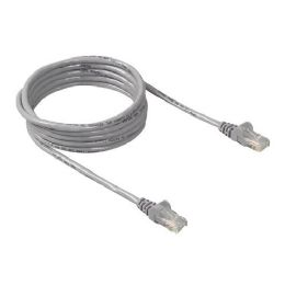 192 Units of Belkin Cat.6 Patch Cable - Cable wire