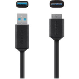 28 Units of Belkin Pro USB Cable - Cable wire