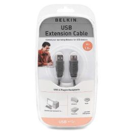 192 Units of Belkin USB Extension Cable - Cable wire