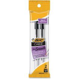288 Units of BIC Cristal Stick Ballpoint Pen - Ballpoint Pens