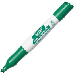 24 Units of BIC Great Erase Whiteboard Marker - Markers