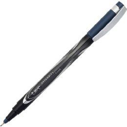 18 Units of BIC Intensity Fine Point Felt Tip Pens - Pens & Pencils