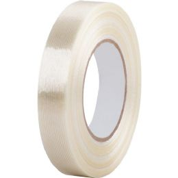 Sparco Filament Tape - Tape & Tape Dispensers