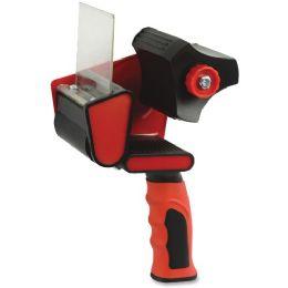 Sparco Handheld Tape Dispenser - Tape & Tape Dispensers