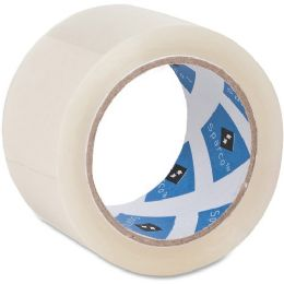 Sparco Heavy Duty Packaging Tape - Tape & Tape Dispensers