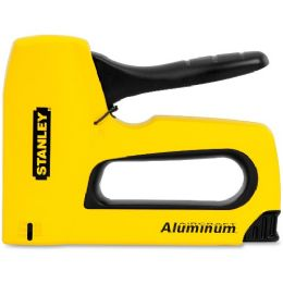 Bostitch Sharpshooter Staple Gun - Staples & Staplers