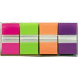Post-it Bright Colors Portable Flag - Flag