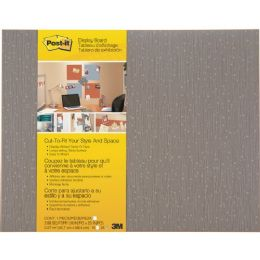 Post-it Cut-to-Fit Display Board - Office Supplies