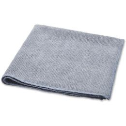 Post-it Dry Erase Cleaning Cloth - Dry erase