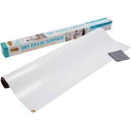 Post-it Dry Erase Surface - Dry erase