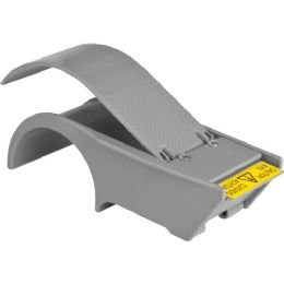 Sparco Package Sealing Tape Dispenser - Tape & Tape Dispensers