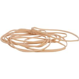 Sparco Pure Rubber Bands - Rubber bands