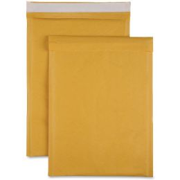 Sparco Size 5 Bubble Cushioned Mailers - Cushioned mailer