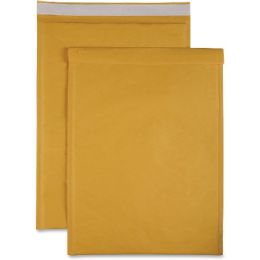 Sparco Size 6 Bubble Cushioned Mailers - Cushioned mailer
