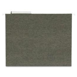 Sparco Standard Hanging File Folder - File Folders & Wallets