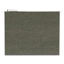 40 Units of Sparco Standard Hanging File Folder - File Folders & Wallets