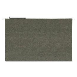 30 Units of Sparco Standard Hanging File Folder - File Folders & Wallets