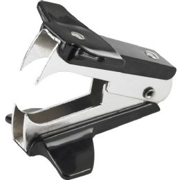 Sparco Staple Remover - Staples & Staplers