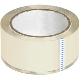 Sparco Strong General Purpose Packaging Tape - Tape & Tape Dispensers