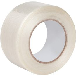 Sparco Superior Performance Filament Tape - Tape & Tape Dispensers