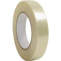 Sparco Superior-Performance Filament Tape - Tape & Tape Dispensers