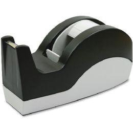 Sparco Tape Dispenser - Tape & Tape Dispensers