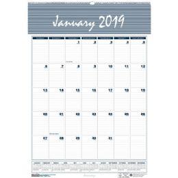 House Of Doolittle Bar Harbor Wall Calendar - Calendar