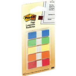 PosT-It Togo Portable Flag - Flag