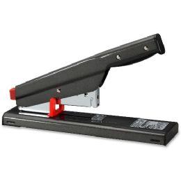 Stanley-Bostitch Antijam Heavy Duty Stapler - Staples & Staplers
